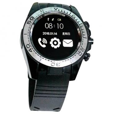 Часы Apro J01