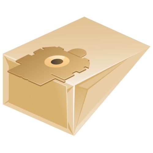 NEOLUX Бумажные пылесборники EL-06