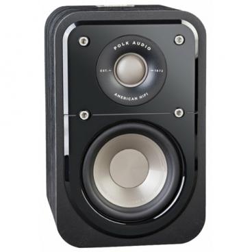 Акустическая система Polk Audio S15