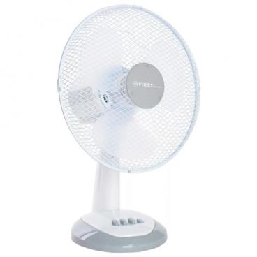 Настольный вентилятор FIRST AUSTRIA 5551