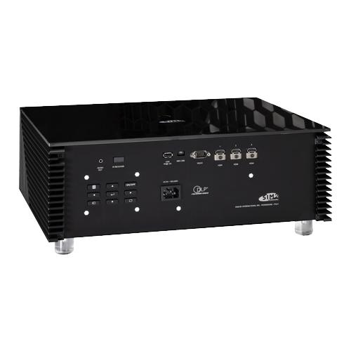 Проектор Sim2 Domino 4 UHD HDR