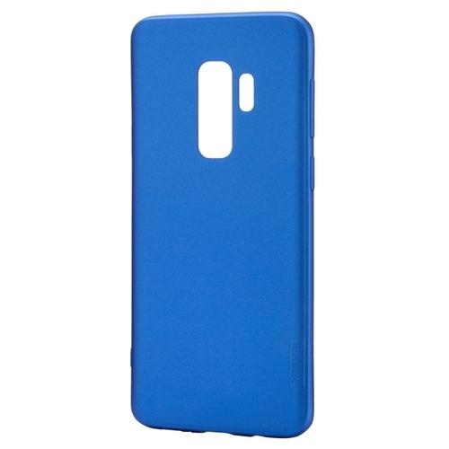 Чехол X-LEVEL Guardian для Samsung S9 Plus