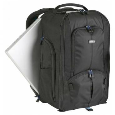 Рюкзак для фотокамеры Think Tank StreetWalker HardDrive