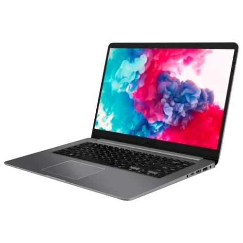 Ноутбук ASUS VivoBook 15 X510