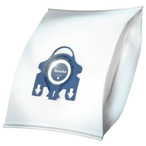 Miele Комплект GN HyClean 3D