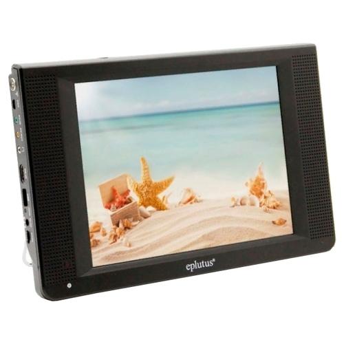 Автомобильный телевизор Eplutus EP-106T
