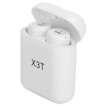 Наушники TWS X3T
