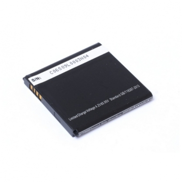 Аккумулятор Pitatel SEB-TP600 для Alcatel One Touch 916, 916D, 991, 991D, 992, 992D, Star 6010, 6010D