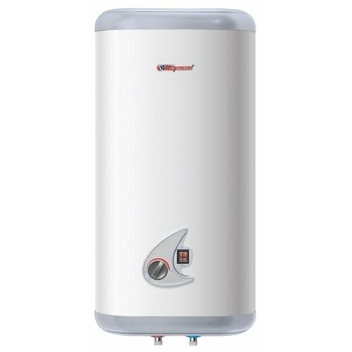 Накопительный электрический водонагреватель Thermex Flat RZB 50-F