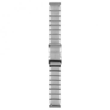 Garmin Металлический ремешок QuickFit 22 мм для Garmin Fenix 5/Fenix 5 Plus