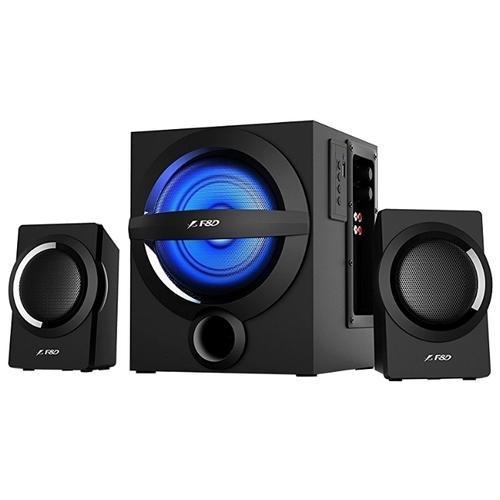 Компьютерная акустика F & D A140X