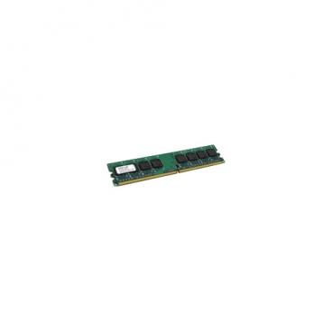 Оперативная память 2 ГБ 1 шт. HP PX977AA