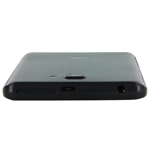 Смартфон Micromax Q454