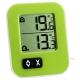 Термометр TFA 30.1043