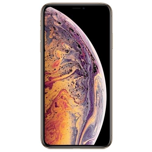 Смартфон Apple iPhone Xs Max 64GB