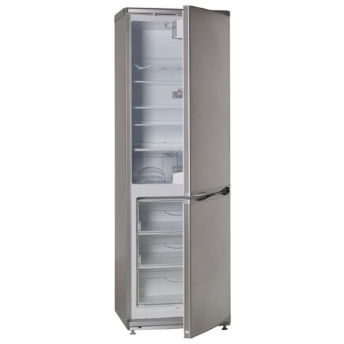 Холодильник ATLANT ХМ 6021-080
