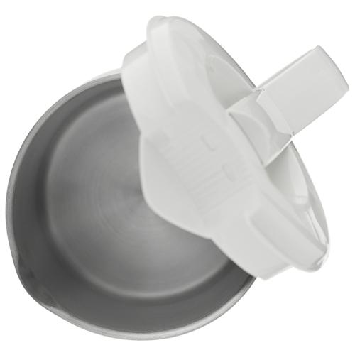 Чайник Bosch TWK 1201N