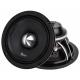 Автомобильная акустика Kicx Tornado Sound Z-650