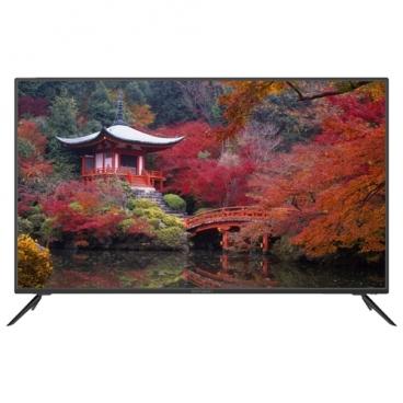 Телевизор Shivaki STV-50LED23S
