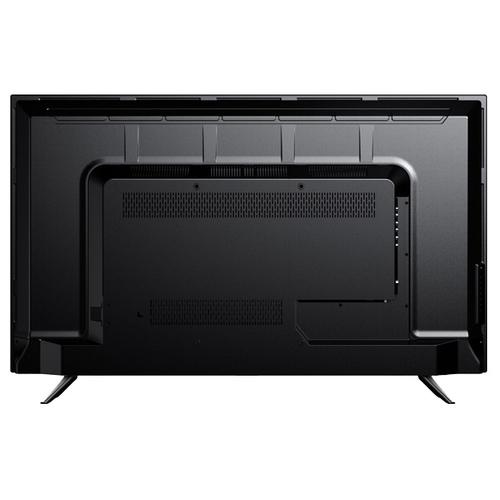 Телевизор Panasonic TX-42ER250ZZ