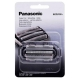 Сетка Panasonic WES9165Y1361