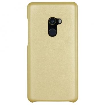 Чехол G-Case Slim Premium для Xiaomi Mi Mix 2