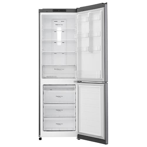 Холодильник LG GA-B429 SMCZ