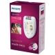 Эпилятор Philips HP6425 Satinelle Essential