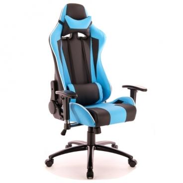 Компьютерное кресло Everprof Lotus S5 игровое