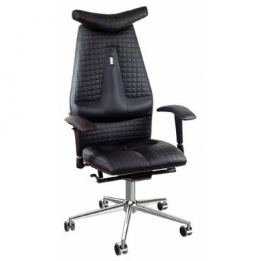 Компьютерное кресло Kulik System Jet