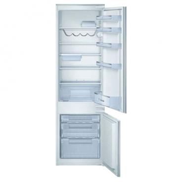 Встраиваемый холодильник Bosch KIV87VS20R