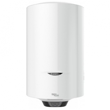 Накопительный электрический водонагреватель Ariston PRO1 ECO INOX ABS PW 50 V