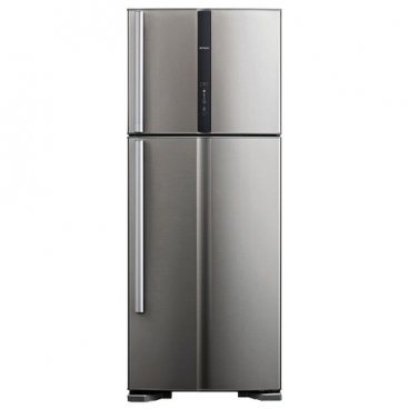 Холодильник Hitachi R-V542PU3XINX