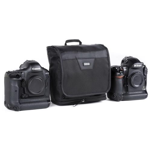 Сумка для фотокамеры Think Tank Skin Changer Pop Down V3.0