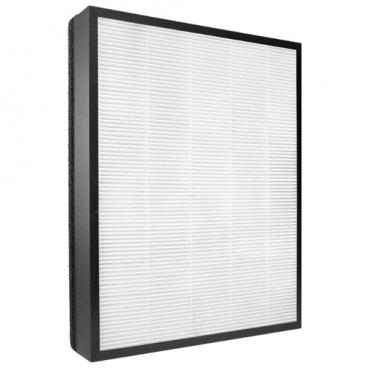 Фильтр Philips HEPA NanoProtect FY3433/10 для очистителя воздуха