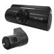 Видеорегистратор IROAD X5, 2 камеры