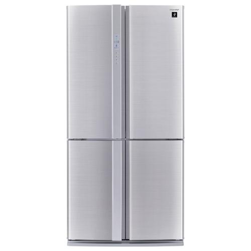 Холодильник Sharp SJ-FP97VST