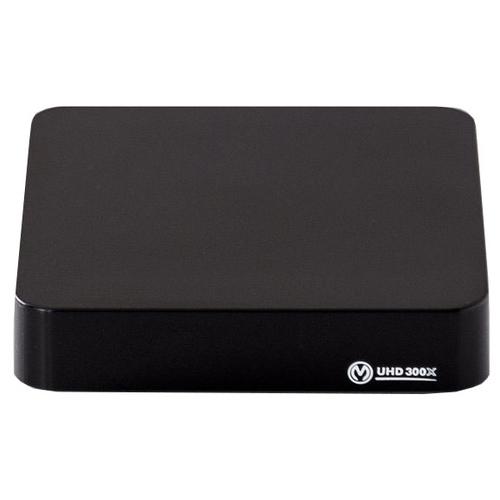 Медиаплеер Vermax UHD300X