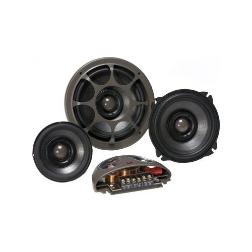 Автомобильная акустика Morel Hybrid Integra 502