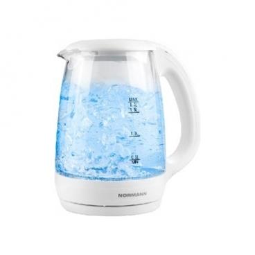 Чайник Normann AKL-233