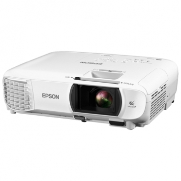 Проектор Epson Home Cinema 1060