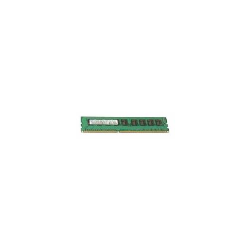 Оперативная память 2 ГБ 1 шт. Lenovo 49Y3693