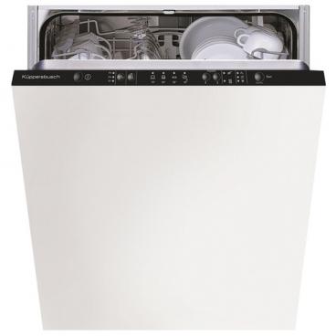 Посудомоечная машина Kuppersbusch IGV 6405.0