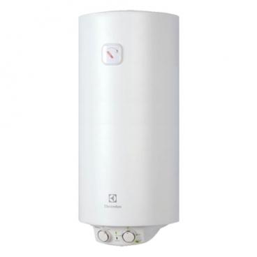 Накопительный электрический водонагреватель Electrolux EWH 30 Heatronic Slim