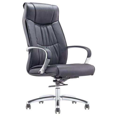 Компьютерное кресло EasyChair 534 TL