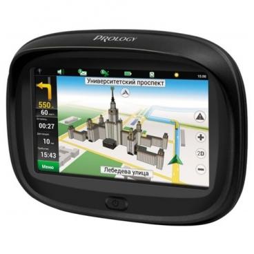 Навигатор Prology iMap-MOTO