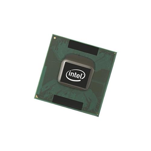 Процессор Intel Core 2 Duo Mobile T7500 Merom (2200MHz, S478, L2 4096Kb, 800MHz)