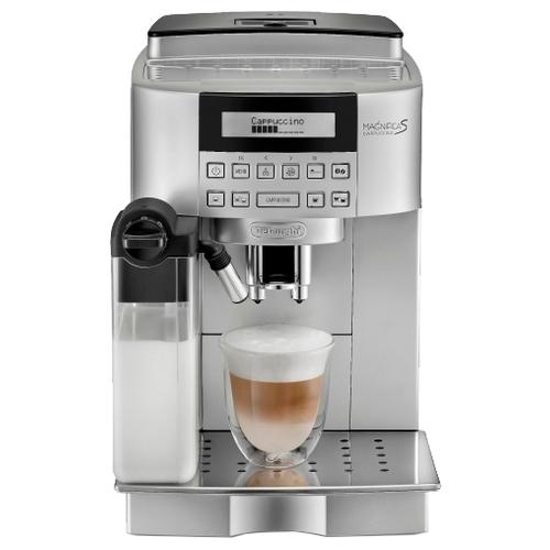 Кофемашина De'Longhi ECAM 22.360