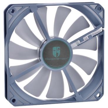 Система охлаждения для корпуса Deepcool GS120