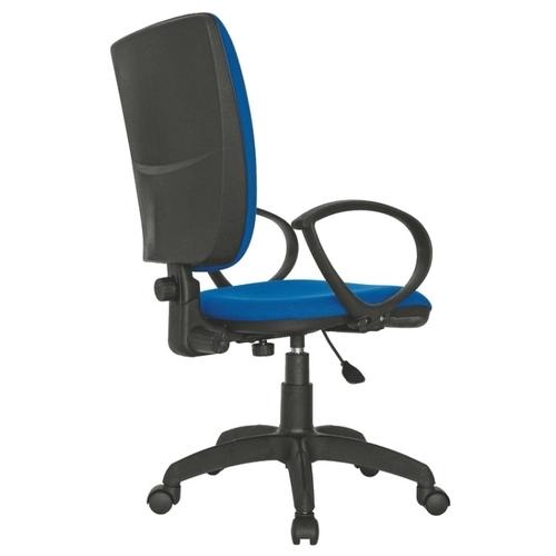 Компьютерное кресло Мирэй Групп Нота Рондо